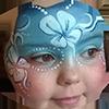Catz Face Painting